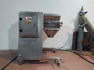 Industrial-Grinder-3